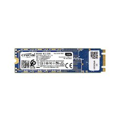 Upgr. Pulse Smart SSD 500GB...