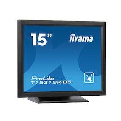 """Iiyama 15"""" XGA T1531SR-B5..."""