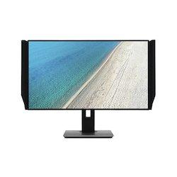 """Acer 32"""" 4K UHD ProDesigner..."""