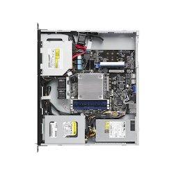 Asus 1U 1P C232 RS100-E9-PI2