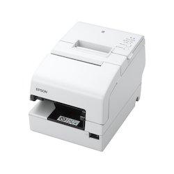 Epson TM-H6000V, USB,...