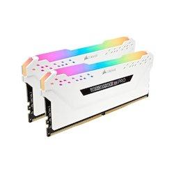 Corsair Veng.RGB DIMM...