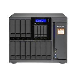 QNAP NAS 16-Bay TS-1635AX 8GB
