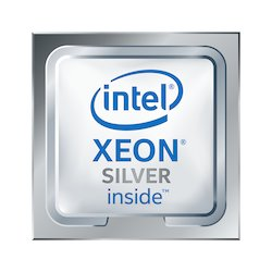 Lenovo TS SR650 Intel Xeon...
