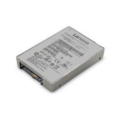 """Lenovo TS 2.5"""" HUSMM32..."""