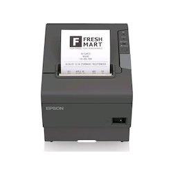 Epson TM-T88V, USB, LPT,...