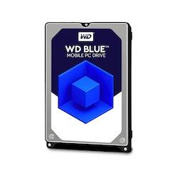 WD Blue 2TB SATA 5K 2.5i...