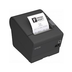 Epson TM-T88V, USB, RS232,...