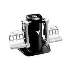 Thrustmaster AddOn TPR Rudder
