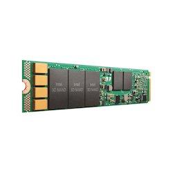 Intel DC P4511 2TB NVMe M.2...
