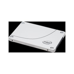 Intel D3-S4510 240GB SATA...