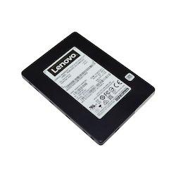 Lenovo ThinkSystem 2.5 5200...