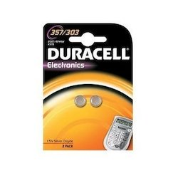 Duracell batterij L1154...