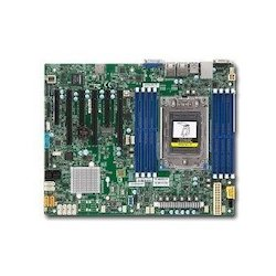 SuperMicro H11SSL-C 1P SP3