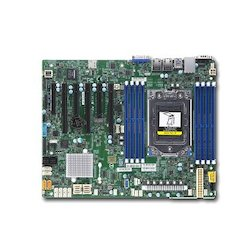 SuperMicro H11SSL-NC 1P SP3