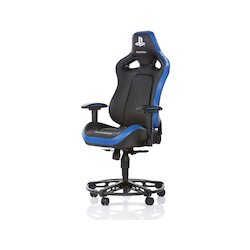 Playseat L33T PlayStation...