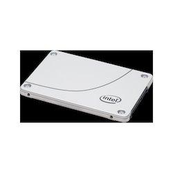 Intel D3-S4610 480GB SATA...