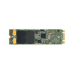 Intel E 7000s 480GB SATA...