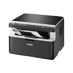 Brother DCP1612WVBH1 MFP...