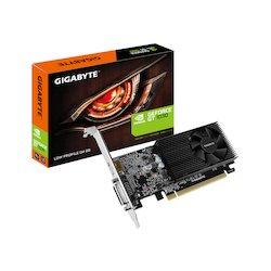 Gigabyte GeForce GT 1030...