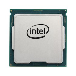 Intel Core i5-9600K 3.7GHz...