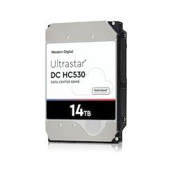 HGST DC HC530 14TB SATA 7K...