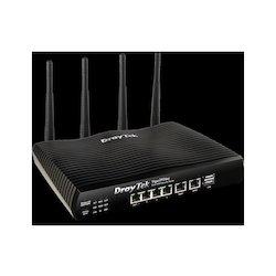 DrayTek Vigor Router...