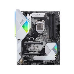 Asus ATX S1151 Prime Z390-A