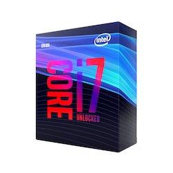Intel Core i7-9700K 3.6GHz...