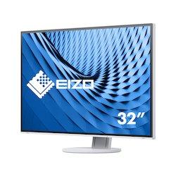 """Eizo 32"""" UHD EV3285 HDMI DP MM"""