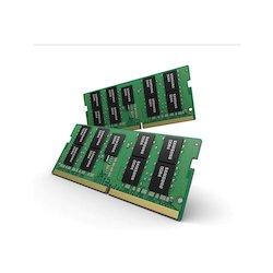 Samsung ECC UDIMM DDR4-2666...