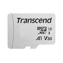 Transcend microSDXC 64GB...
