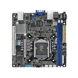 Asus P11C-I Mini-ITX S1151...