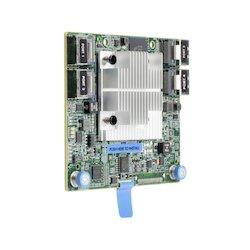HPE Smart Array P816i-a SR...