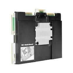 HPE Smart Array P204i-c SR...