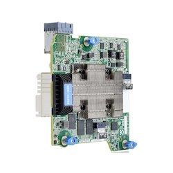 HPE Smart Array P416ie-m SR...