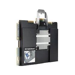 HPE Smart Array P408i-c SR...
