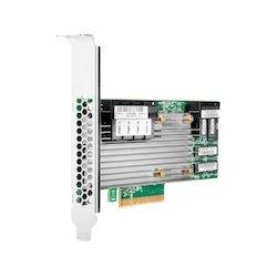 HPE Smart Array P824i-p MR...