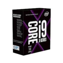 Intel Core i9-9820X 3.3GHz...