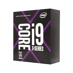 Intel Core i9-9900X 3.5GHz...