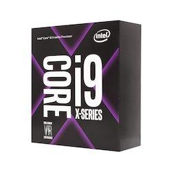 Intel Core i9-9940X 3.3GHz...
