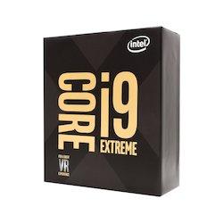 Intel Core i9-9980XE 3.0GHz...