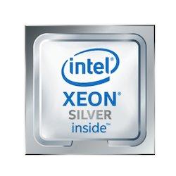 Lenovo ThinkSystem ST550...