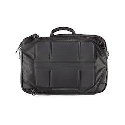 Dell Laptoptas Timbuk2...