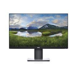 """Dell 24"""" FHD P2419HC HDMI DP"""