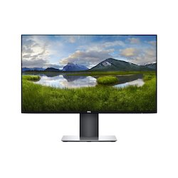 "Dell 24"" FHD U2419H HDMI DP"
