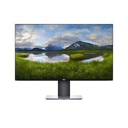 """Dell 27"""" QHD U2719D HDMI DP"""