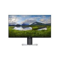 """Dell 27"""" QHD U2719DC HDMI DP"""