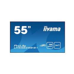 """Iiyama 55"""" FHD LH5582SB-B1..."""