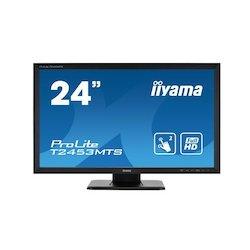 """Iiyama 24"""" FHD T2453MTS-B1..."""
